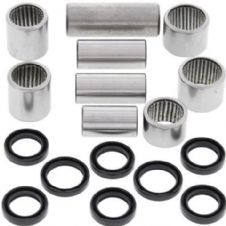 SWING ARM LINKAGE BEARING KIT HONDA XR400 98-04